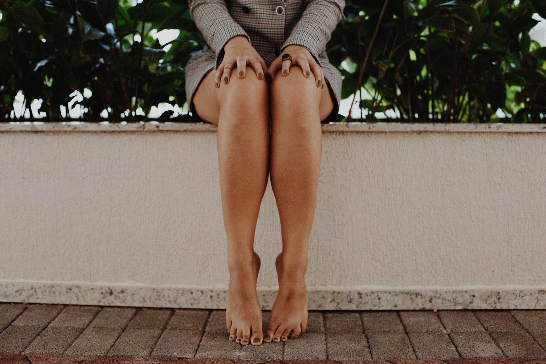 épilation qui dure peaux sensibles