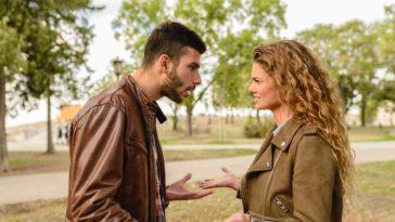sauver son couple méchanceté dans le couple