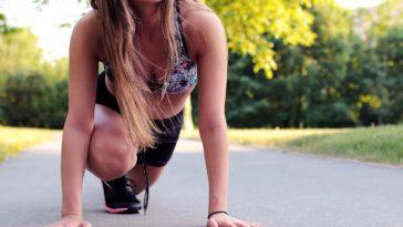 sports anti cellulite course à pied