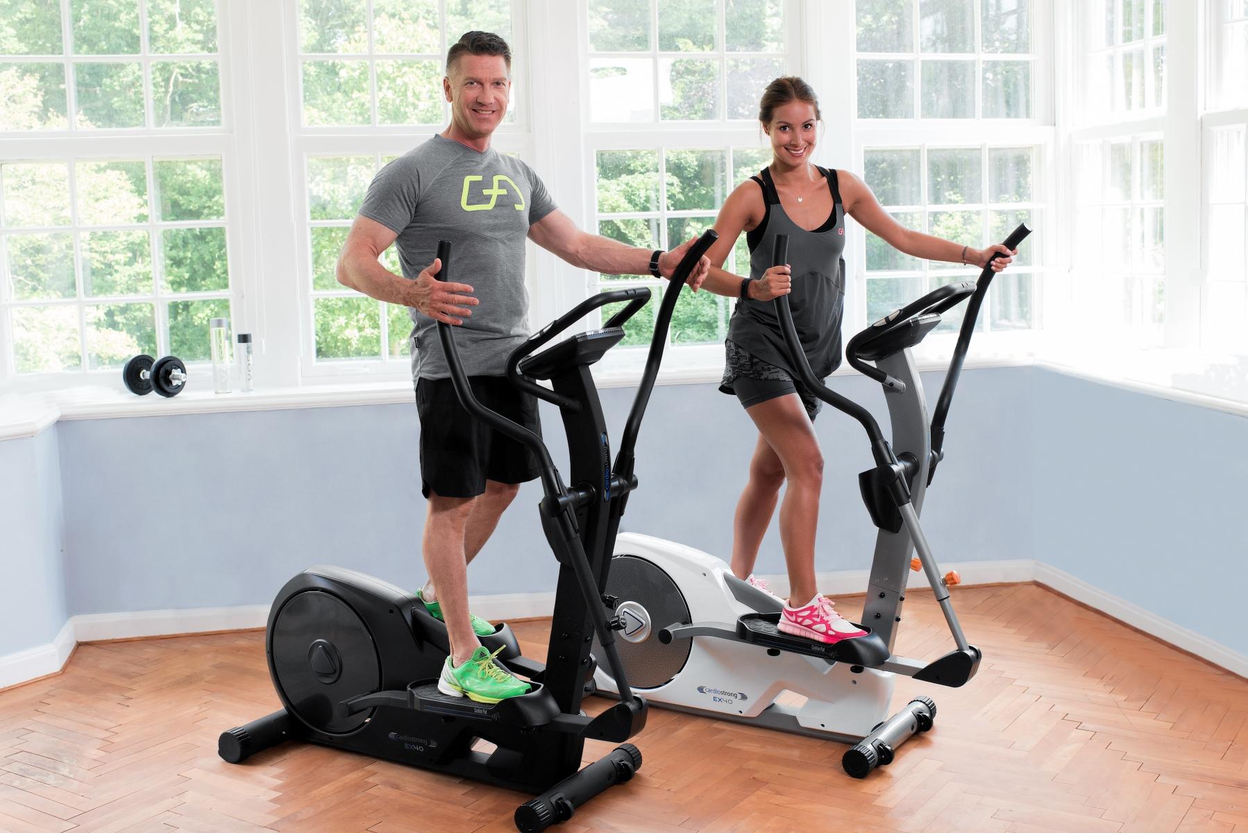 sports anti cellulite