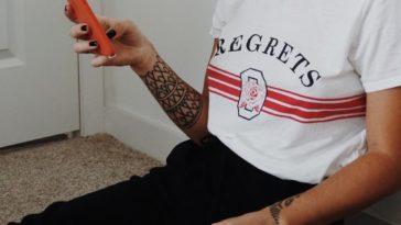 astuces tatouage