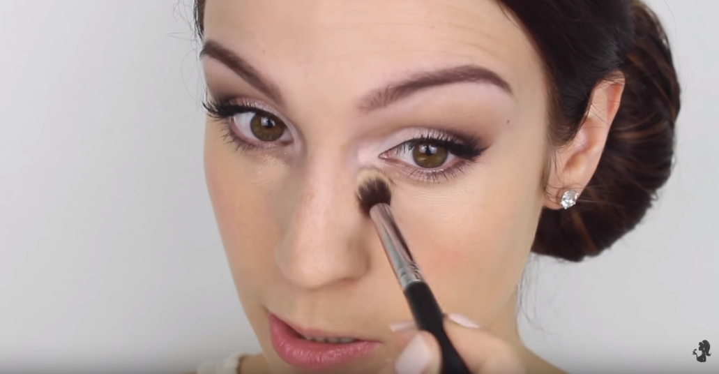 maquillage mariage petit budget