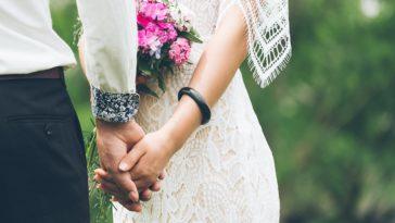 mariage pas cher moins dépenser pour son union