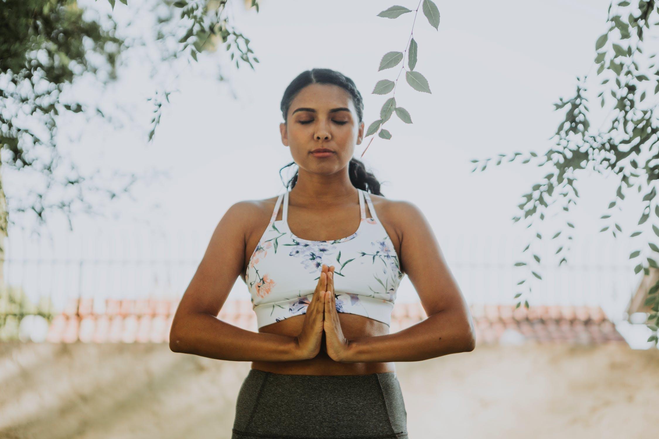 astuces méditation quand on s'ennuie