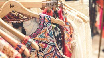 vêtements pièces de créateur