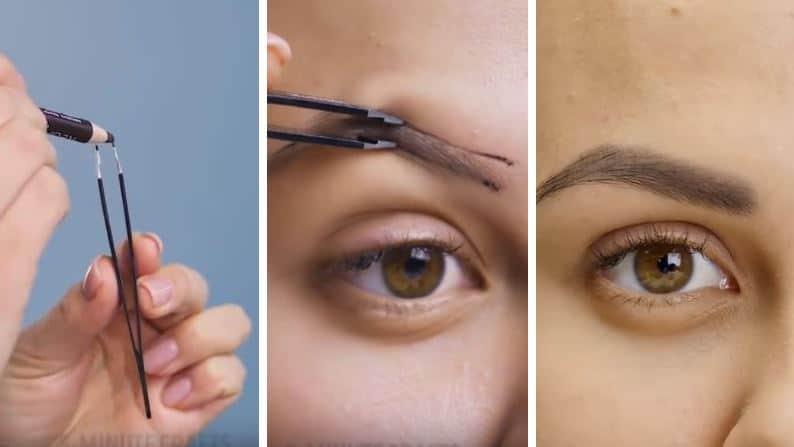 astuces maquillage facile