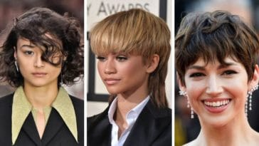 coupes de cheveux changer de tête en 2020