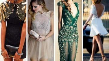 robes de princesse soirée inspiration mode