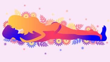 yoga tantra couple sexe position kamasutra