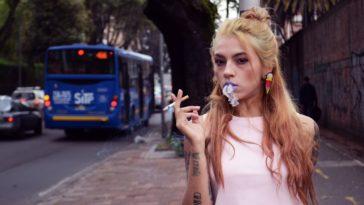 cigarette fumer rue femme santé effets tabac