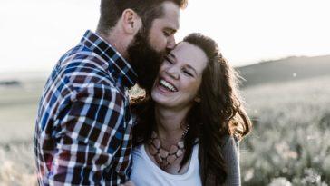 couple amour briser routine