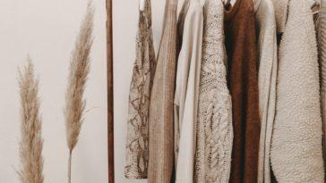 créer marque vêtements penderie habits vêtements