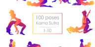 kama sutra positions test