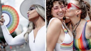 lesbiennes trans couv