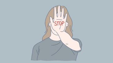 viol agression sexuelle femme abus harcèlement stop violences