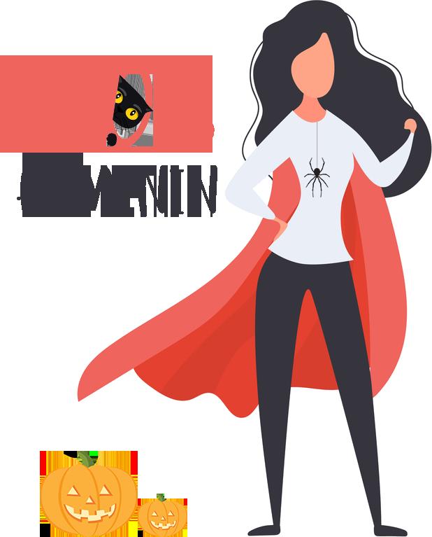 100% féminin